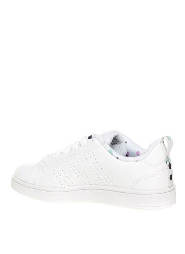 adidas Yürüyüş Ayakkabısı Renksiz